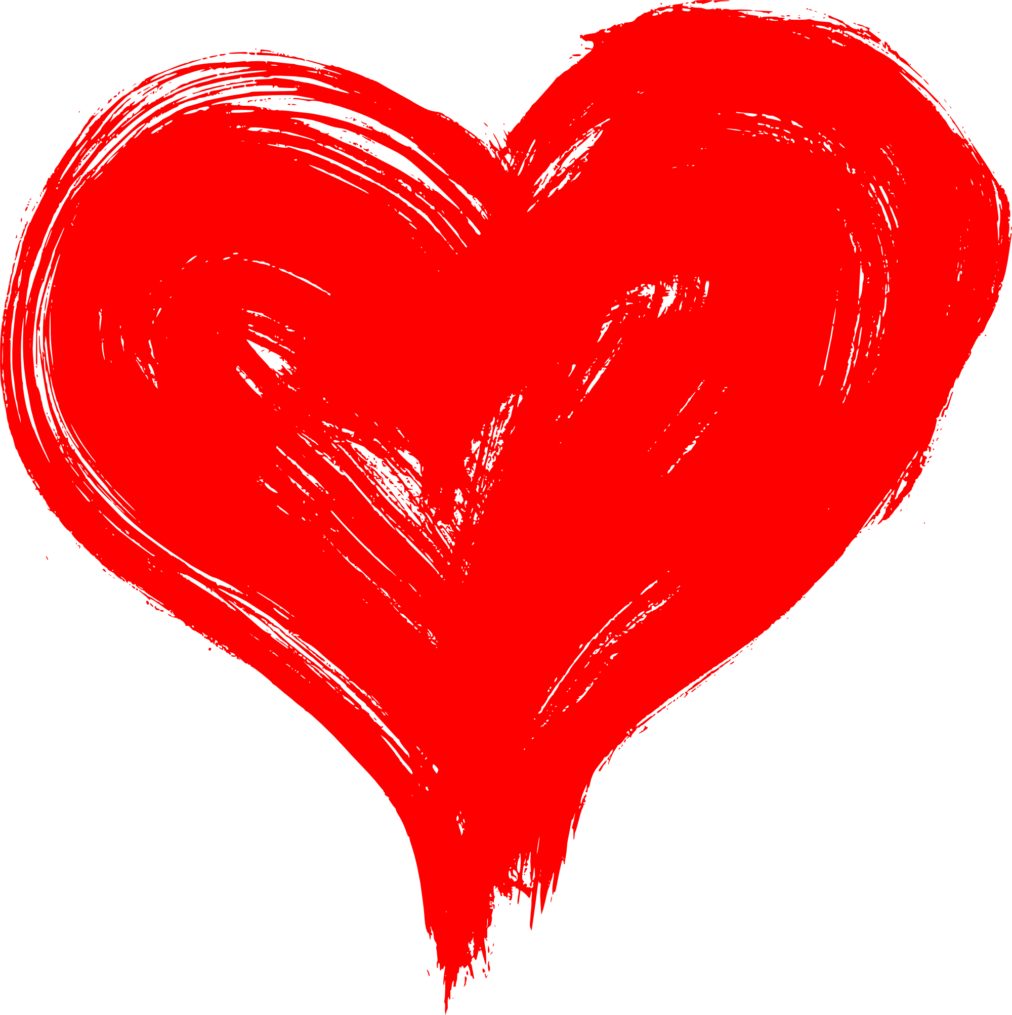 heart_PNG51326